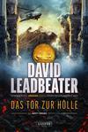 Cover von: Das Tor zur Hölle