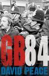 Cover von: GB84