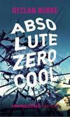 Cover von: Absolute Zero Cool