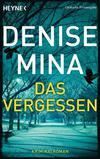 Cover von: Das Vergessen