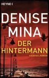 Cover von: Der Hintermann