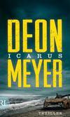 Cover von: Icarus