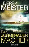 Cover von: Der Jungfrauenmacher