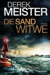 Cover von: Die Sandwitwe