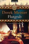 Cover von: Flutgrab
