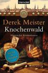 Cover von: Knochenwald
