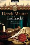 Cover von: Todfracht