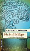 Cover von: Die Schädeljäger