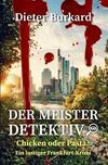 Cover von: Der Meister-Detektiv