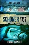 Cover von: Schöner tot