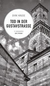 Cover von: Tod in der Gustavstraße
