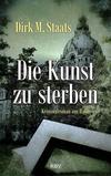 Cover von: Die Kunst zu sterben