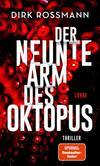 Cover von: Der neunte Arm des Oktopus