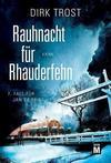 Cover von: Rauhnacht für Rhauderfehn