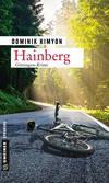 Cover von: Hainberg