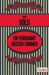 Cover von: Ein verdammt heißer Sommer