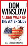 Cover von: A Long Walk Up the Water Slide