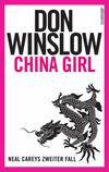Cover von: China Girl