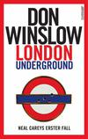 Cover von: London Undercover