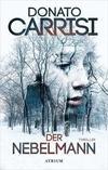 Cover von: Der Nebelmann
