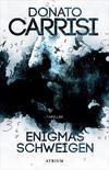 Cover von: Enigmas Schweigen