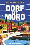 Cover von: Dorf ist Mord