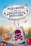 Cover von: Inselmord & Backfischbrötchen