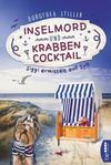 Cover von: Inselmord & Krabbencocktail