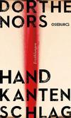 Cover von: Handkantenschlag