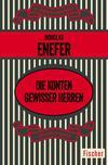 Cover von: Die Konten gewisser Herren
