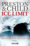 Cover von: Ice Limit