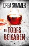 Cover von: Die Todesbeigaben