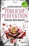 Cover von: Tödliche Perfektion