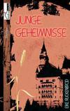 Cover von: Junge Geheimnisse