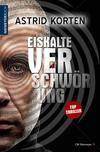 Cover von: Eiskalte Verschwörung