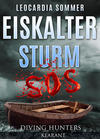 Cover von: Eiskalter Sturm