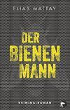 Cover von: Der Bienenmann