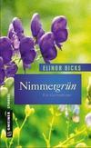 Cover von: Nimmergrün