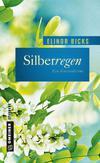 Cover von: Silberregen