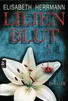 Cover von: Lilienblut