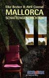 Cover von: Mallorca-Schattengeschichten