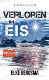 Cover von: Verloren im Eis