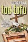 Cover von: Tod und Tofu