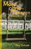Cover von: Mord ohne Grenzen