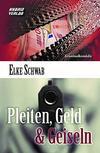 Cover von: Pleiten, Geld & Geiseln