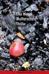 Cover von: Mutterschuld