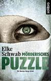 Cover von: Mörderisches Puzzle