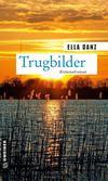 Cover von: Trugbilder