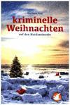Cover von: Kriminelle Weihnachten