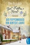 Cover von: Der Puppenmörder von Hunter's Grove